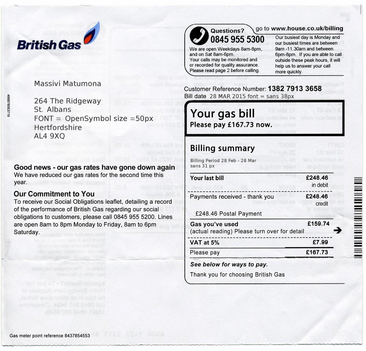 !Mediengruppe Bitnik   Random Darknet Shopper   British ...