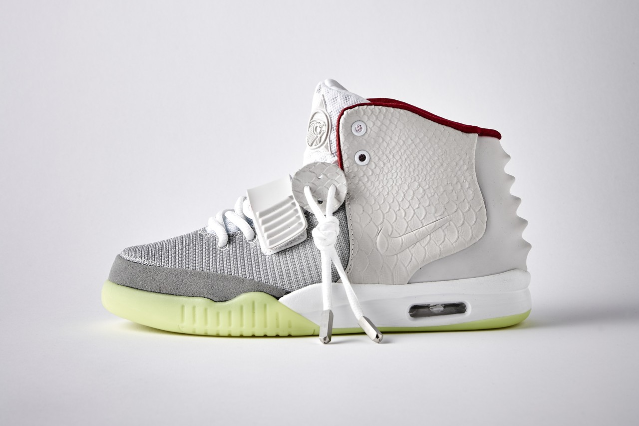 ccd3129a63dfe Random Darknet Shopper - Nike Air Yeezy 2