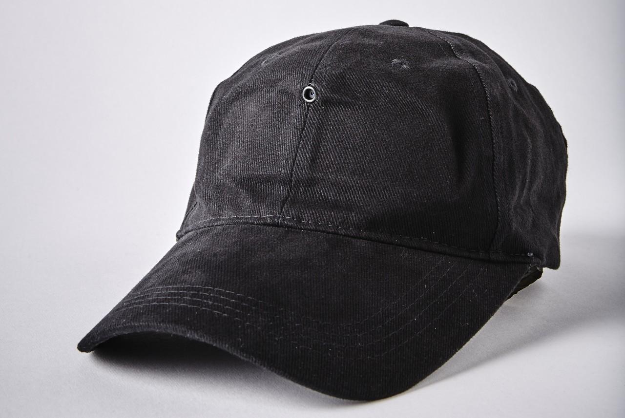 8328e4fca61b Random Darknet Shopper - Baseball Cap with Spy Camera