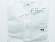 Random Darknet Shopper - Lacoste Shirt Fake
